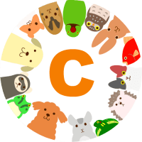 Creatures Pet Care