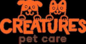 Creatures Pet Care